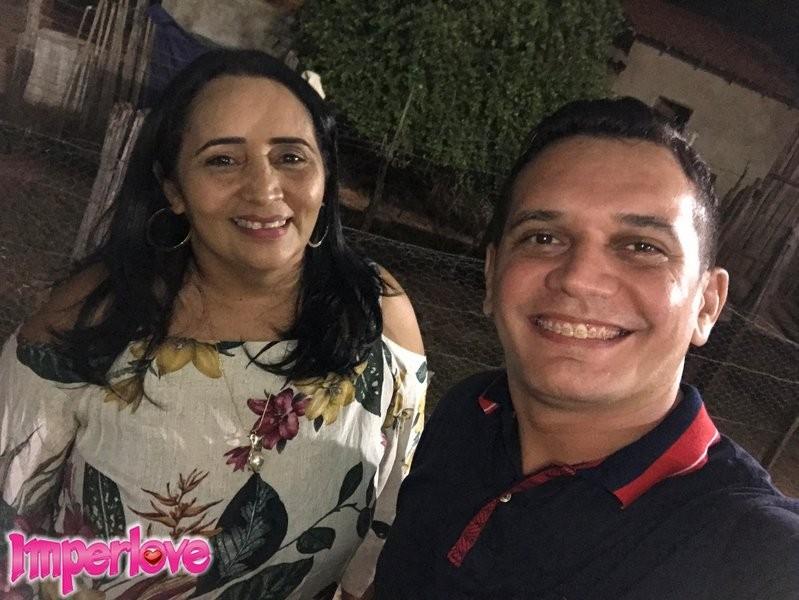 Aniversário de 23º Anos - Buritirana-MA