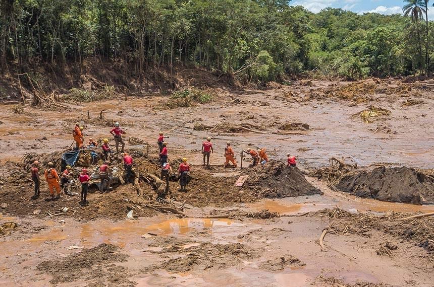 Foto: Ricardo Stuckert/Fotos Públicas