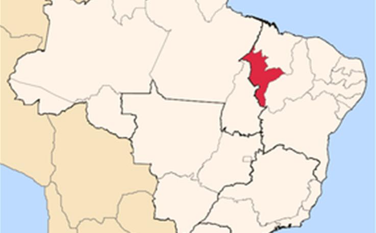 Projeto para criação do Estado do Maranhão do Sul é protocolado no Senado