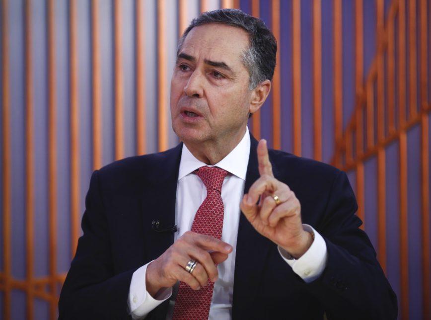 TSE mantém eleições para prefeito e vereador em outubro próximo