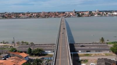 Maranhão terá feriado estadual nesta sexta-feira (15)