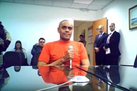 Ataque de Adélio a Bolsonaro não teve mandante, diz inquérito da PF