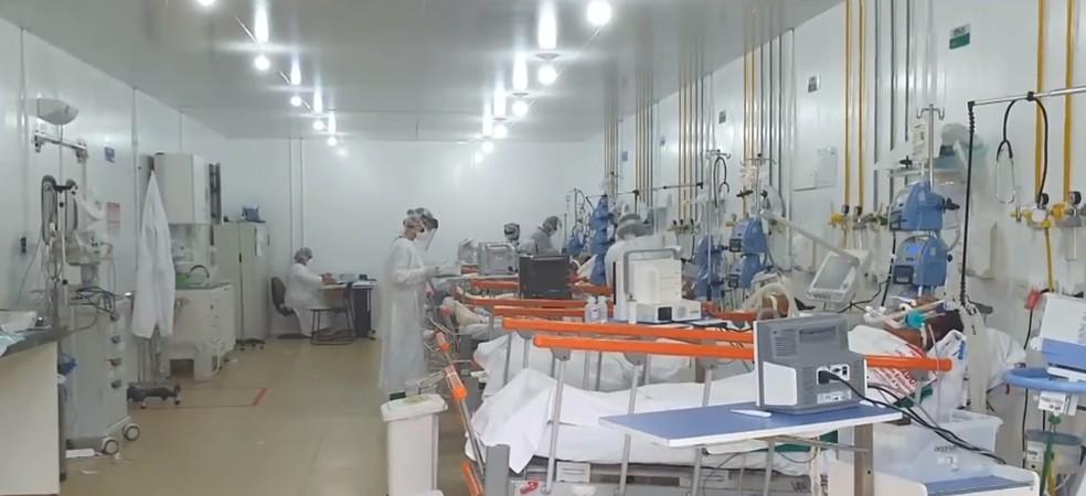 SES diz que Maranhão tem 2.591 curados da Covid-19 e mais de 7 mil em tratamento em 176 municípios
