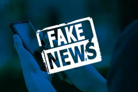 Assembleia institui multa por fake news durante pandemia no MA