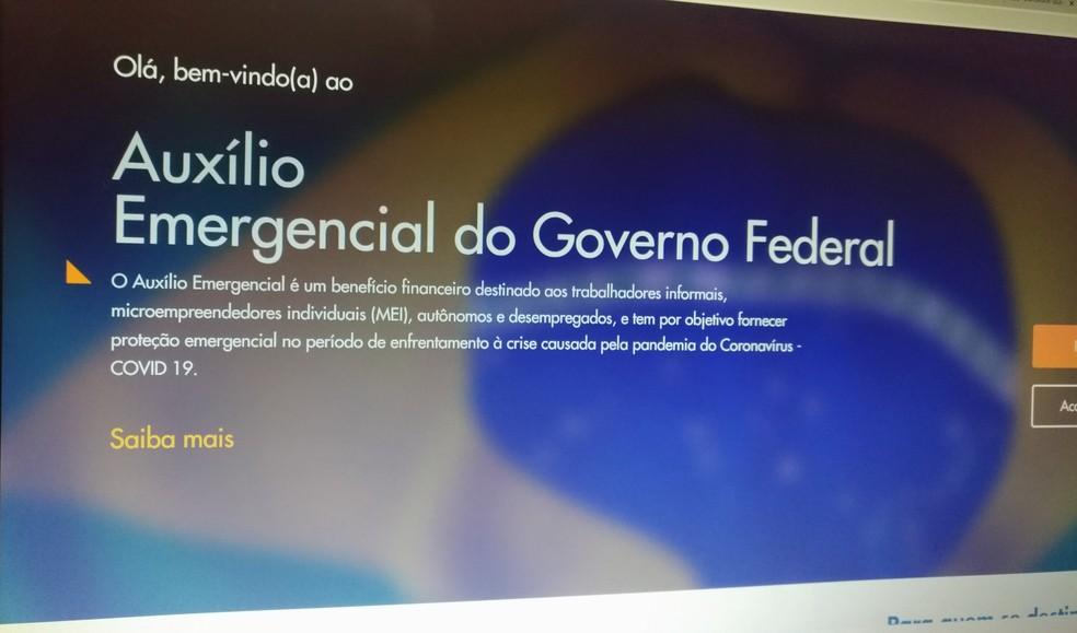 Polícia Civil do Maranhão prende suspeitos de fraudar auxílio emergencial do governo federal