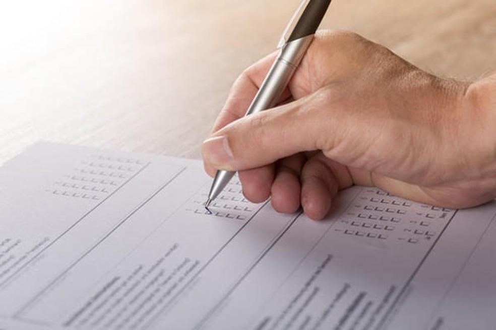 Inscrições abertas para concurso com 106 vagas e salário até R$ 6 mil no Maranhão
