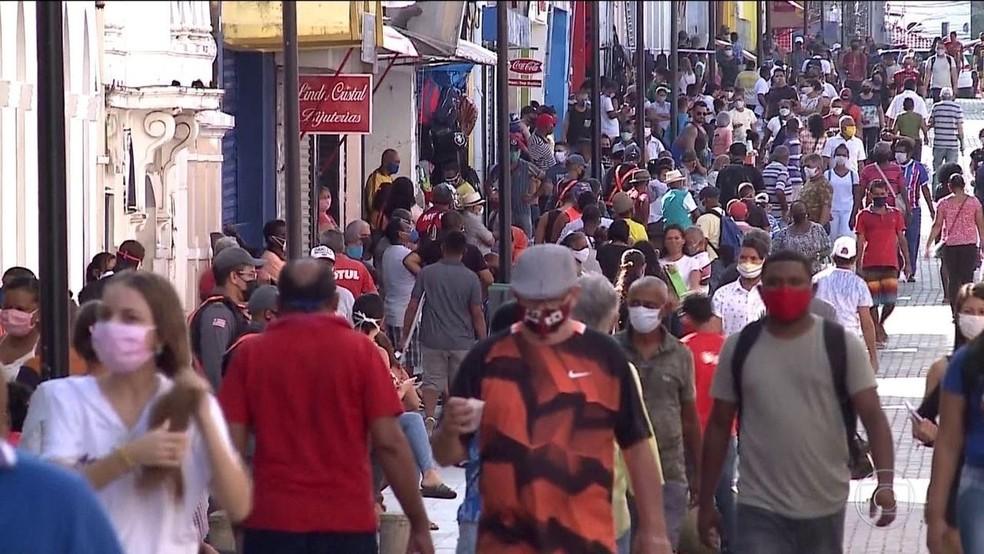 Maranhão tem quase 52 mil pessoas recuperadas do novo coronavírus