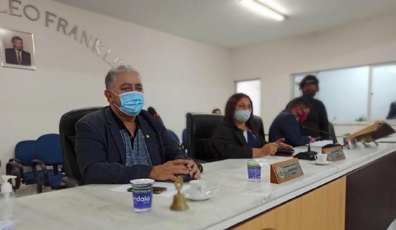 Tribunal de Justiça libera reabertura da CPI da Saúde em Imperatriz