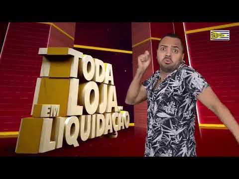 Liquida Feirão dos Móveis Magazine